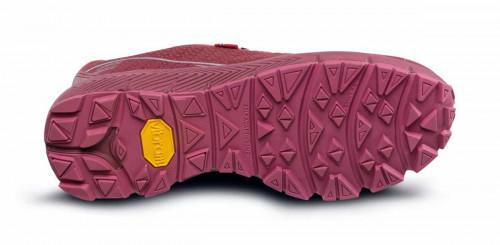 Alfa Drift Advance GTX W Burgundy