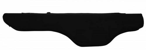 Ron Thompson Steelhead Iconic T-Combo 9' 15-45g +XP50FD 2+1BB 0.40