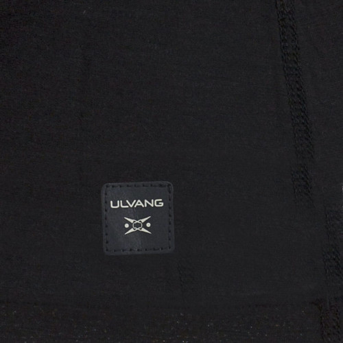 Ulvang Everyday Hipster Womens Black