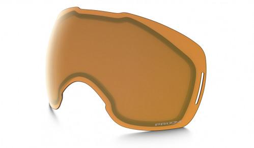 Oakley Airbrake Xl Prizm Persimmon