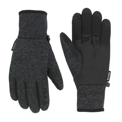 Bula Calm Gloves Black
