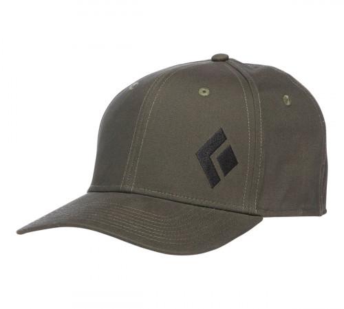 Black Diamond Bd Cap Organic Sergeant
