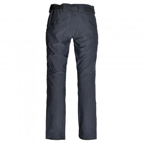 Klättermusen W's Gere Pants 2.0 Regular Black