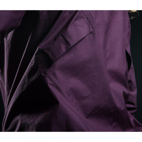7Mesh Resistance Jacket Women's Royal Purple