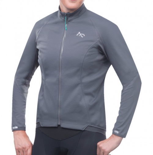 7Mesh Strategy Jacket Women's Ash