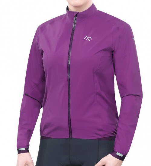 7mesh Re:Gen Jacket Wmns Lupine