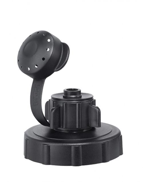 Katadyn Camp Series Shower Adaptor