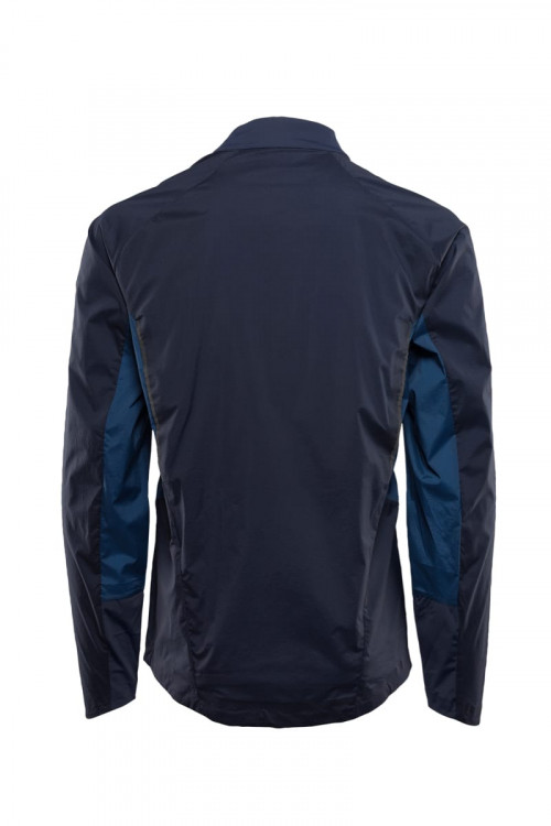 Sweet Protection Hunter Wind Jacket M Navy