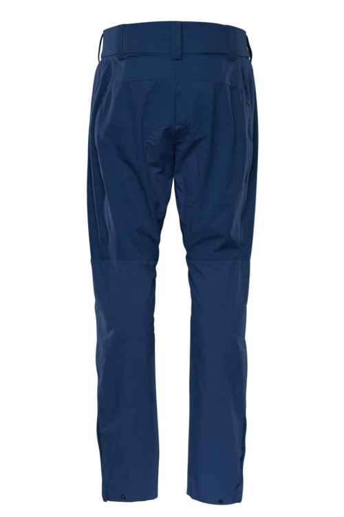 Sweet Protection Hunter Light Pants M Onblu