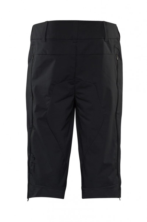 Sweet Protection Hunter Shorts M Black