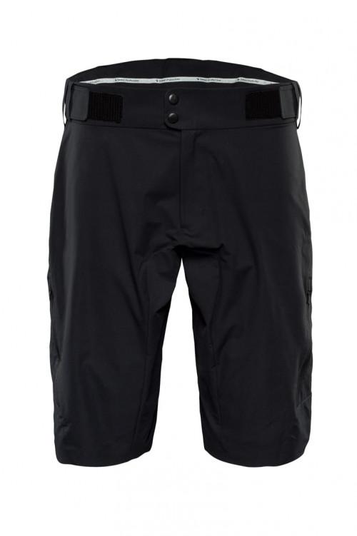 Sweet Protection Hunter Light Shorts M Black