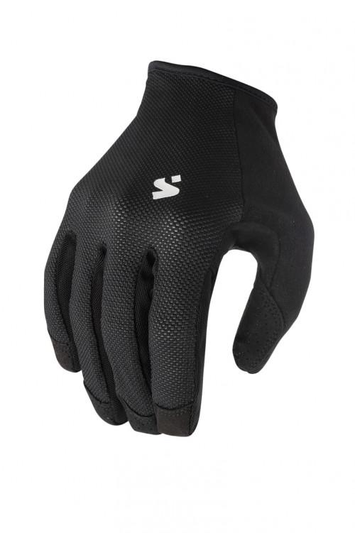 Sweet Protection Hunter Light Gloves M Black