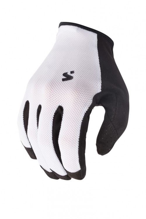 Sweet Protection Hunter Light Gloves M Bright White