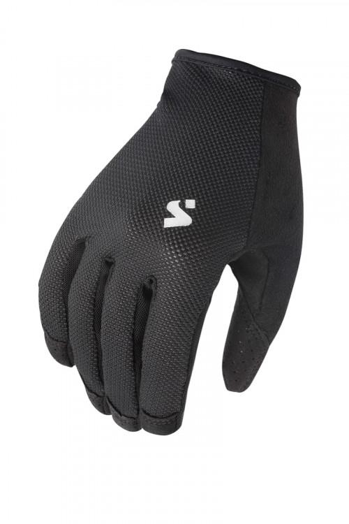 Sweet Protection Hunter Light Gloves W Black