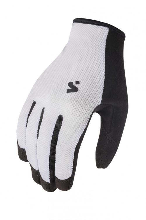 Sweet Protection Hunter Light Gloves W Bright White