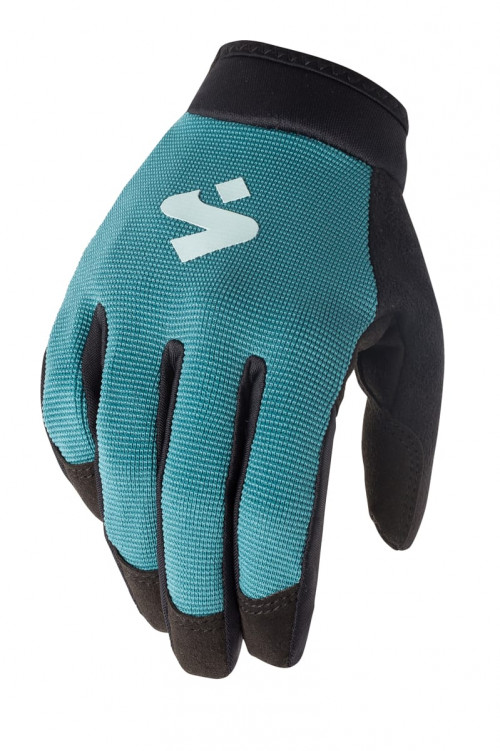 Sweet Protection Hunter Gloves Jr Hydro