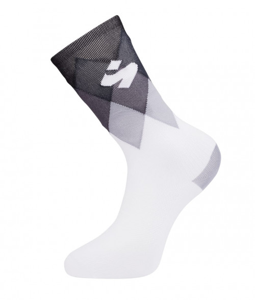 Sweet Protection Crossfire Socks M Black