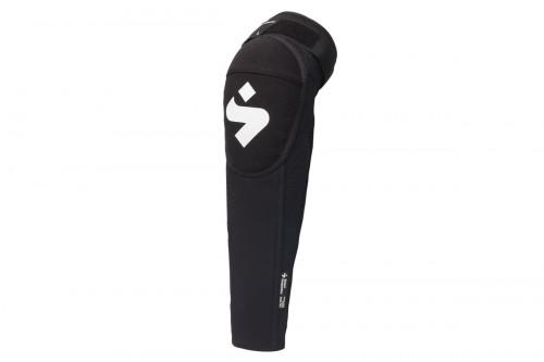 Sweet Protection Knee Shin Pads Black