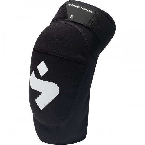 Sweet Protection Knee Pads Black