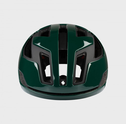 Sweet Protection Falconer II Mips Helmet Gloss Forest Green