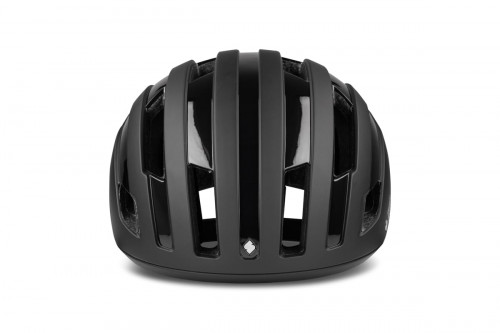 Sweet Protection Outrider Helmet Mblck