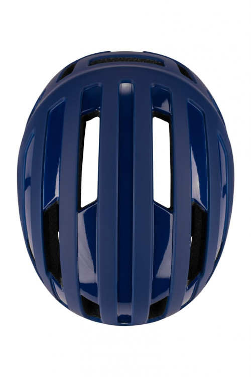 Sweet Protection Outrider Helmet Matte Navy