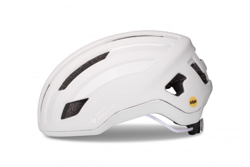 Sweet Protection Outrider Mips Helmet Mwhte