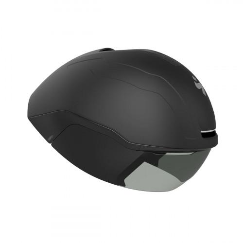 Sweet Protection Tucker Mips Helmet Mblck