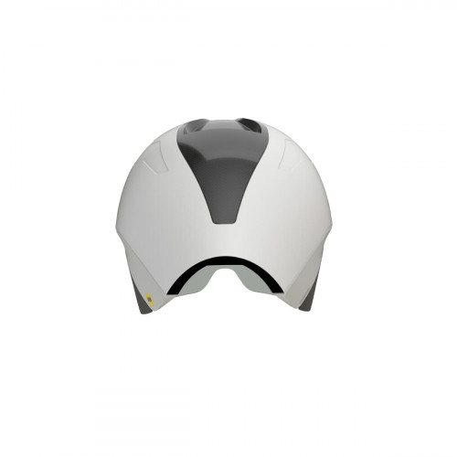 Sweet Protection Tucker Mips Helmet Mwhte