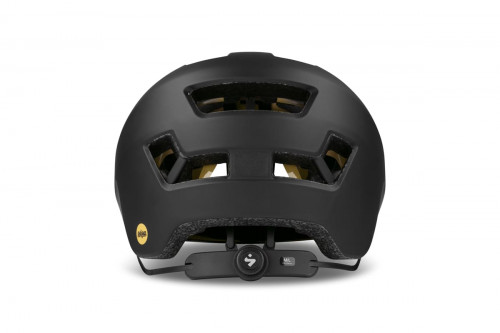 Sweet Protection Chaser Mips Helmet Mblck