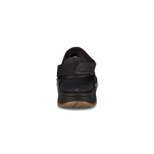 Ecco X-Trinsic M Black