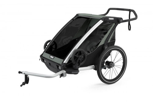 Thule Chariot Lite2 Agave