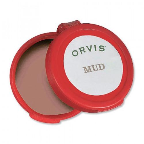 Orvis Original Mud