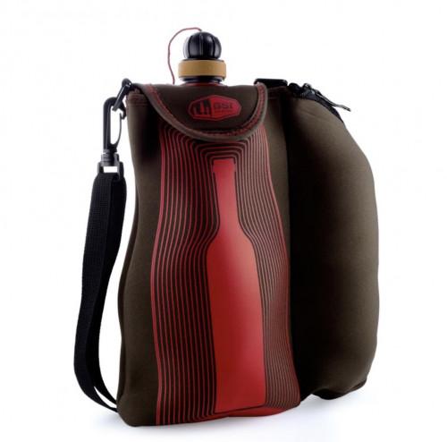 GSI Wine Glass Gift Set Terroir