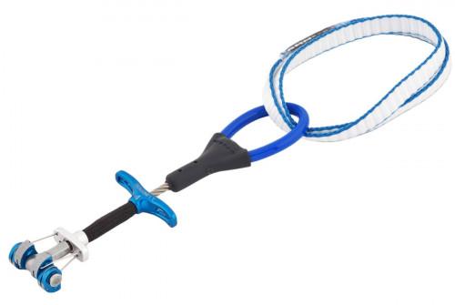 DMM Dragonfly Cam Blue 4