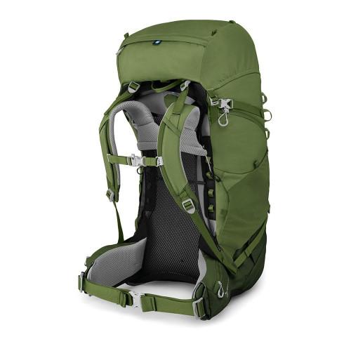 Osprey Ace 75 Venture Green