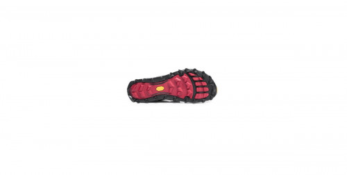 Altra King MT 1.5 Men's Red