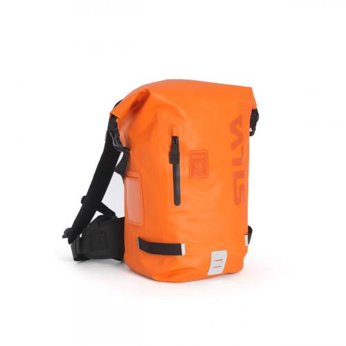 Silva Access 18wp Backpack-Orange