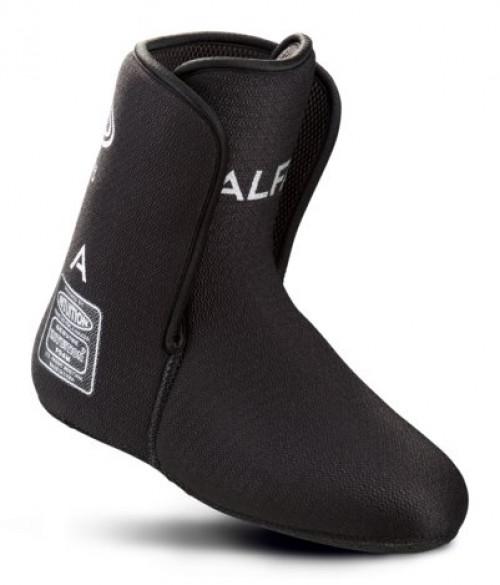 Alfa Polar Liner Black