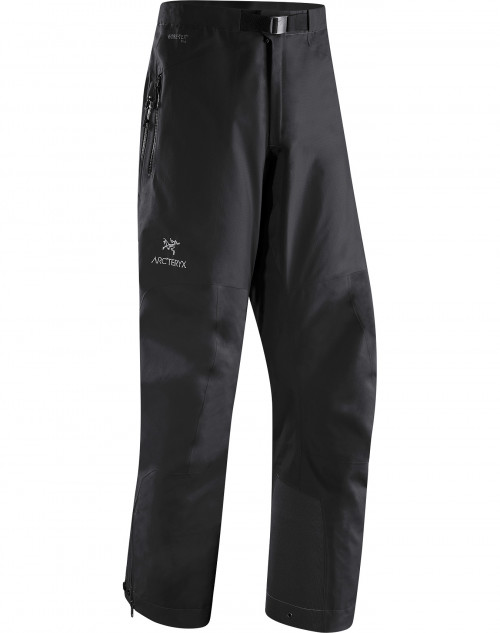 Arc'teryx Beta AR Pant Men's Black
