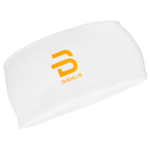 Bjørn Dæhlie Headband Stride Brilliant White