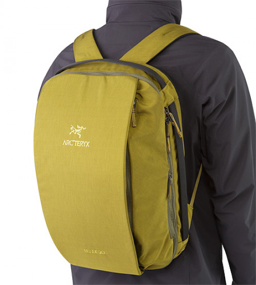 Arc'teryx Blade 20 Backpack Black