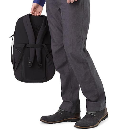 Arc'teryx Blade 28 Backpack Black