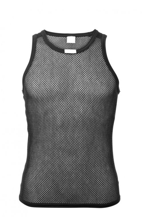 Brynje Super Thermo A-Shirt Black