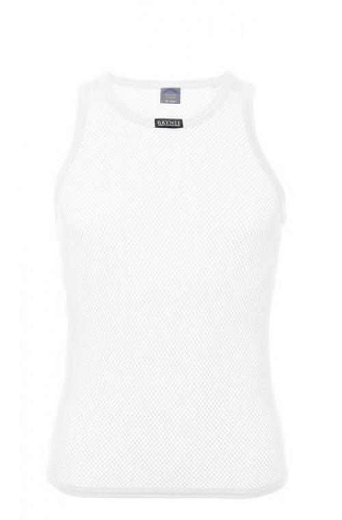 Brynje Super Thermo A-Shirt White