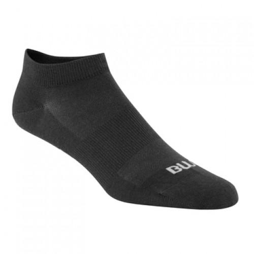 Bula Safe Sock Black