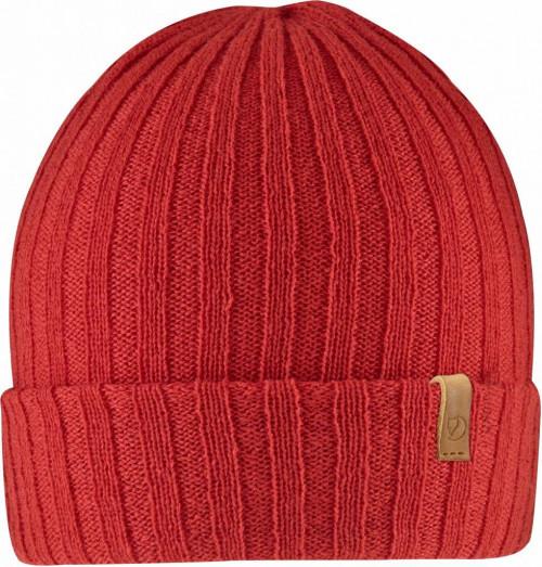 Fjällräven Byron Hat Thin Red