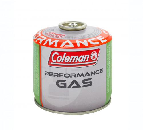 Coleman C300 Performance Gas
