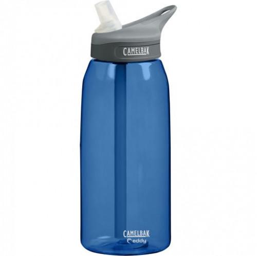 Camelbak Drikkeflaske Eddy Oxford Blå 1L