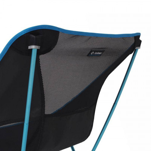 Helinox Chair One Xl Black